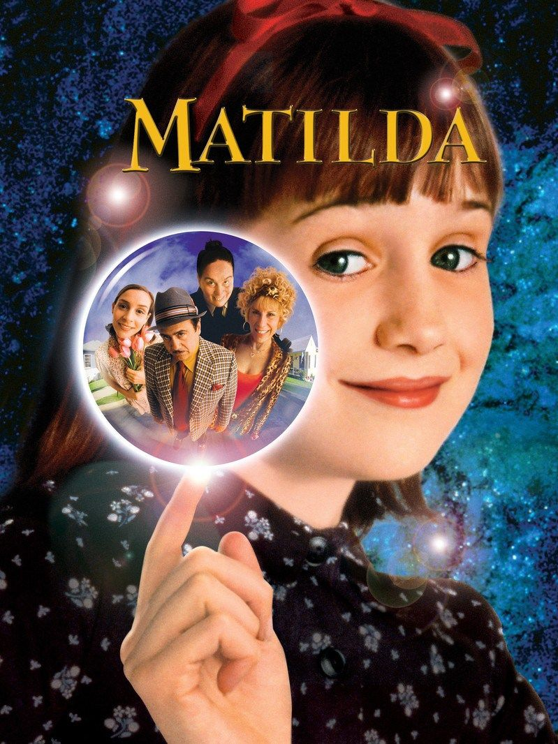 MATIDLA (PG) 1996